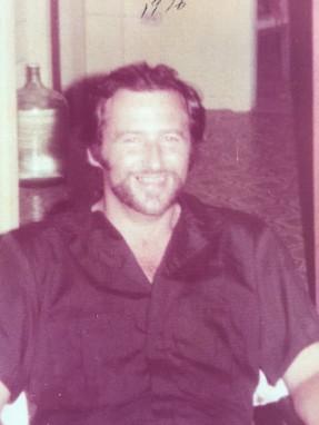 herm 1976